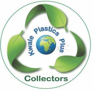 Image result for kwale plastics plus